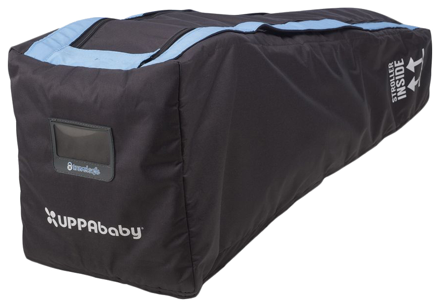 Купить Сумка для переноски коляски UPPAbaby (АППАбеби) G-luxe,