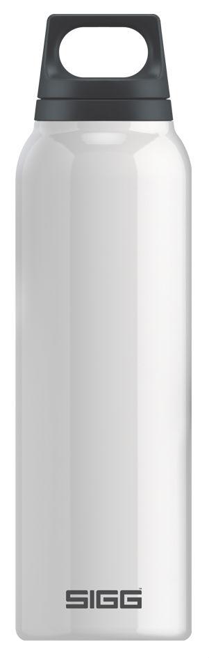 Термос Sigg H&C One 8448,1 0,5 л белый