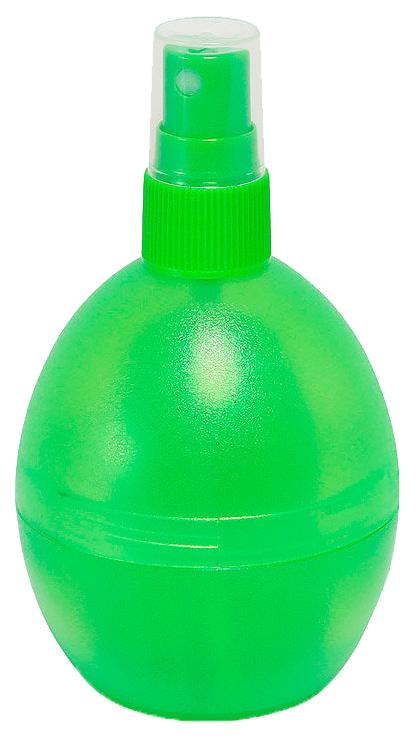 Распылитель лимонного сока DOSH | HOME 800285