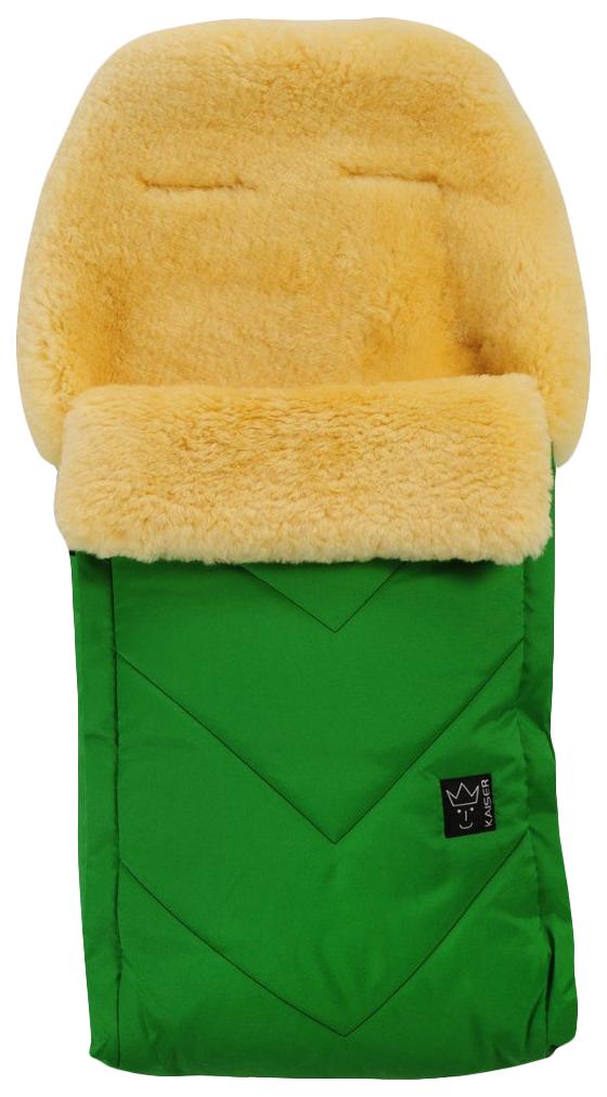 Конверт-мешок для детской коляски KAISER DUBLAS 6510348