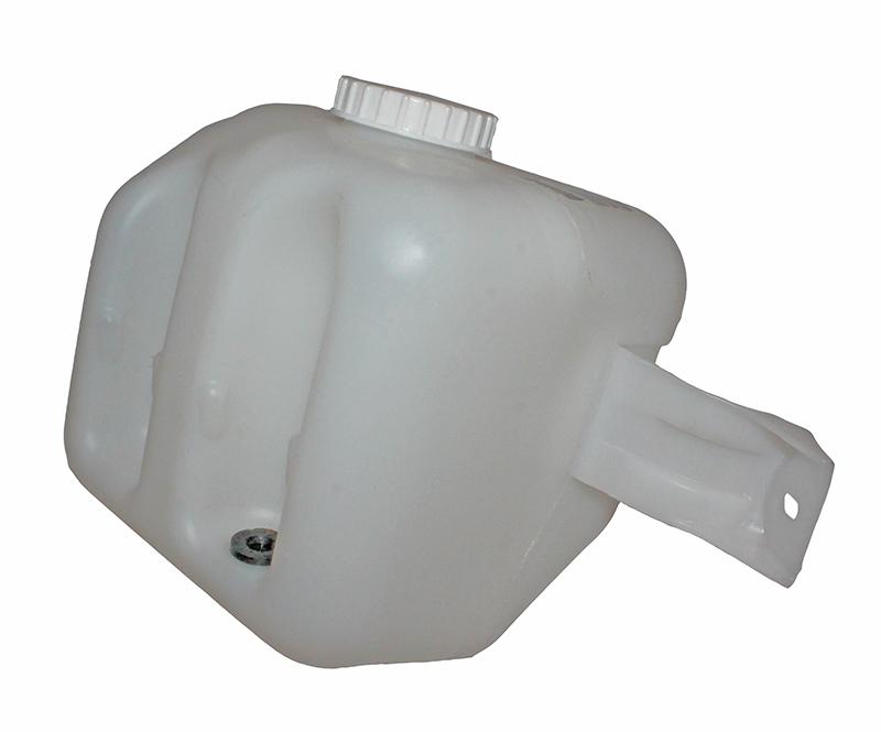 Бачок омывателя LC200/LX450D/570 15