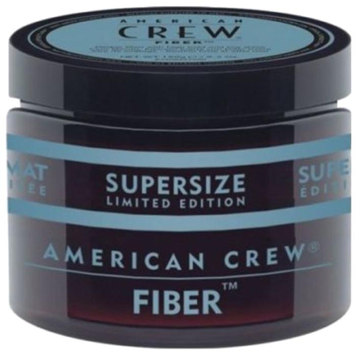 Средство для укладки волос American Crew Fiber 150 г