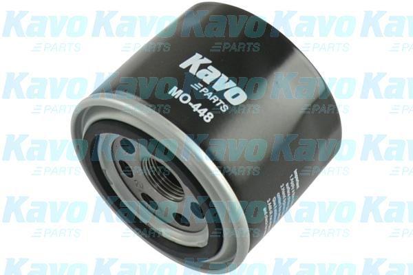 Масляный фильтр AMC Filter MO-448
