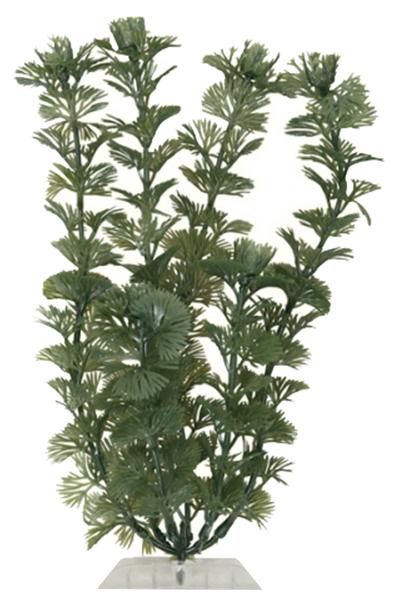 Искусственное растение для аквариума Tetra кабомба