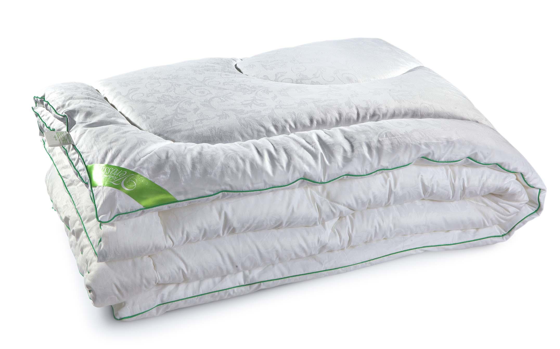 Одеяло 2.0-спальное,