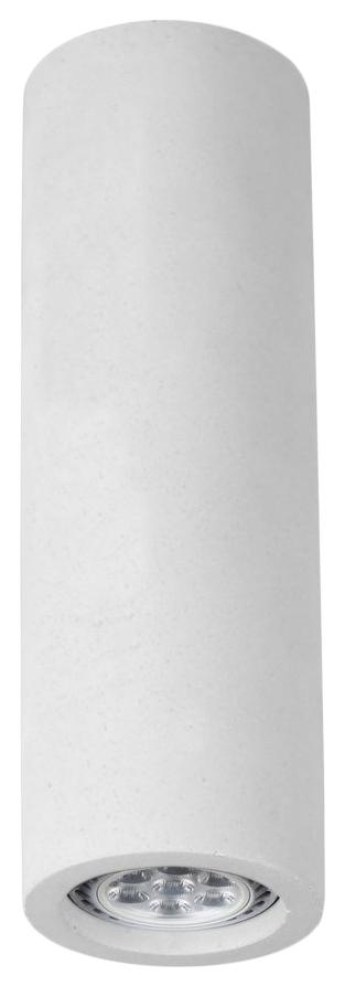 Потолочный светильник ARTE LAMP Tubo A9267PL 1WH