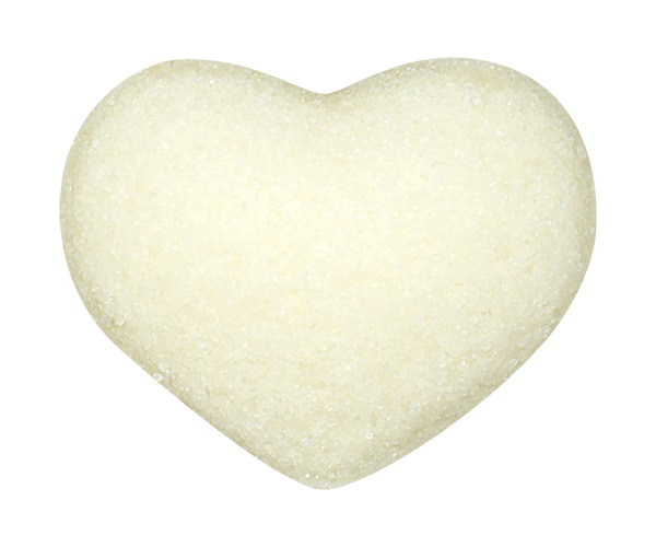Масло соль для ванн Mi&Ko Жасмин
