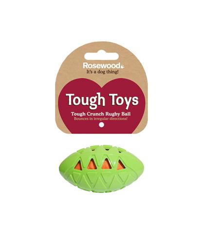 Жевательная игрушка для собак Rosewood Tough Toys