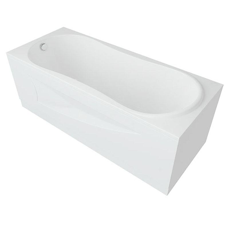 Экран для ванны Aquatek EKR-F0000005
