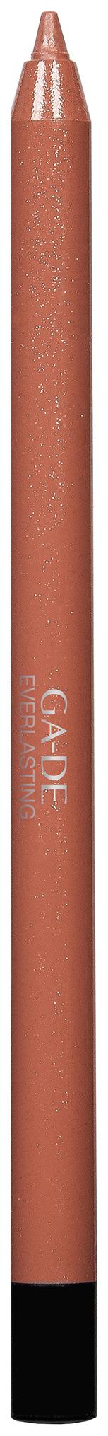 Карандаш для губ Ga-De Everlasting Lip Liner № 88 0,5 г фото