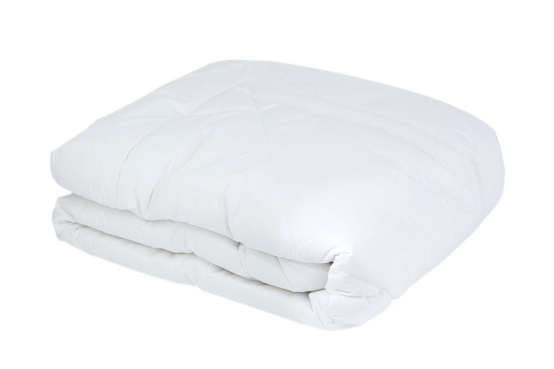 Одеяло impress Лебяжий пух