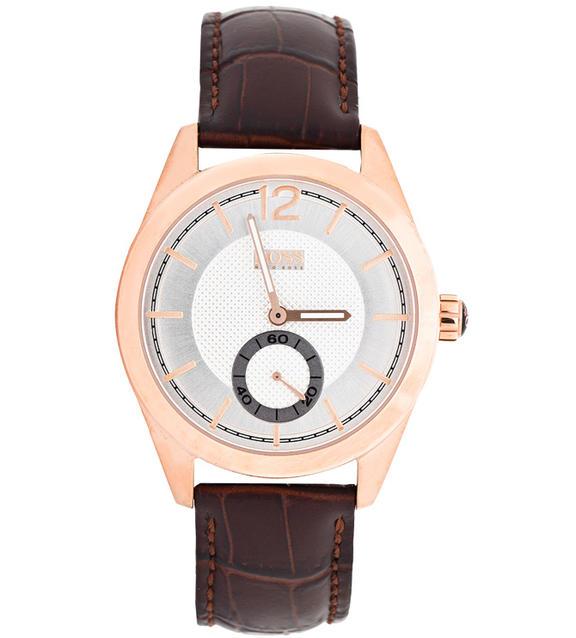 Наручные часы кварцевые мужские Hugo Boss 1512794