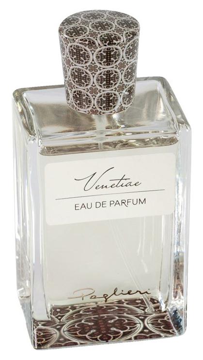 Унисекс парфюмерия Paglieri Venetiae 100 мл