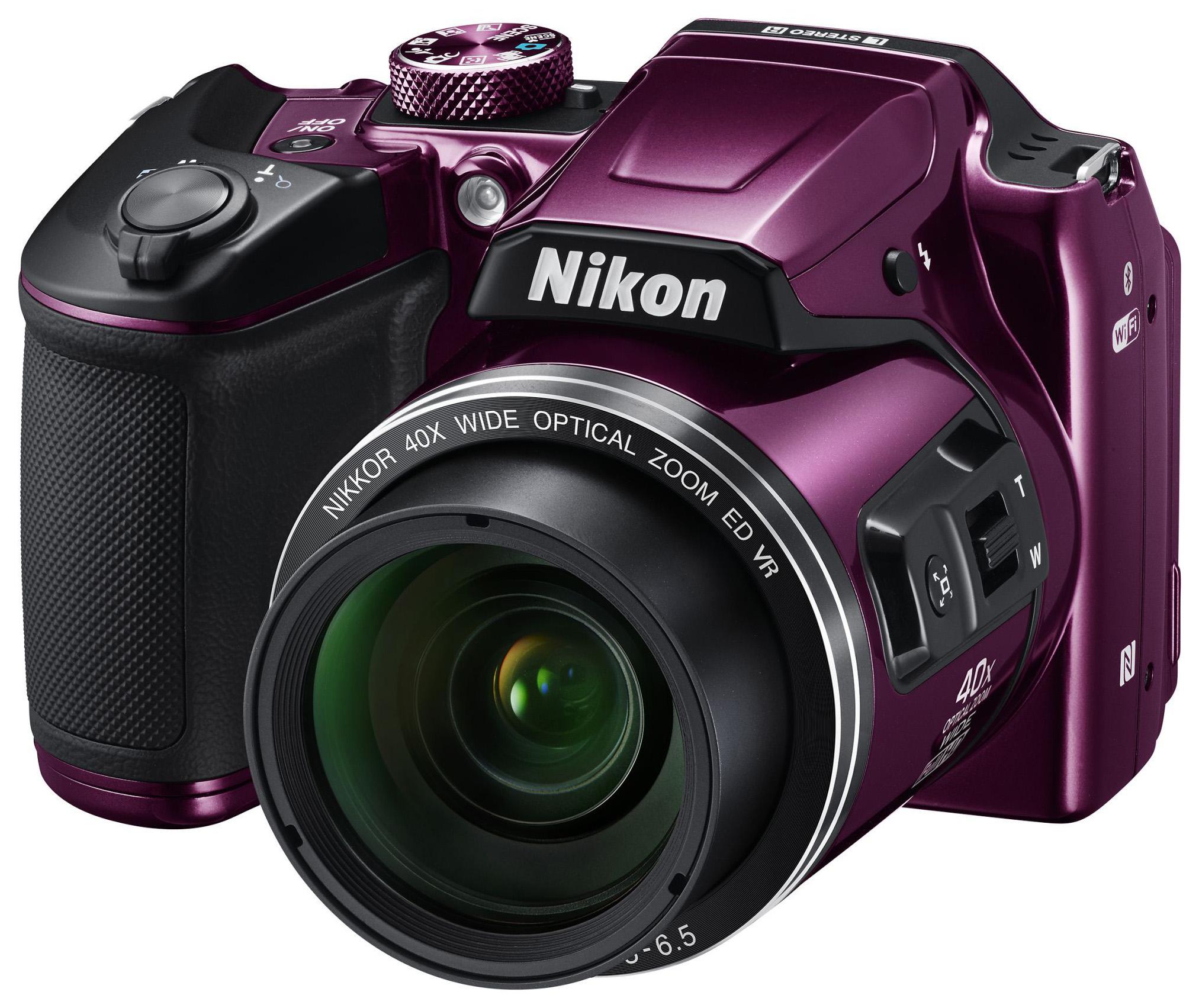 модели цифровых фотоаппаратов жировик