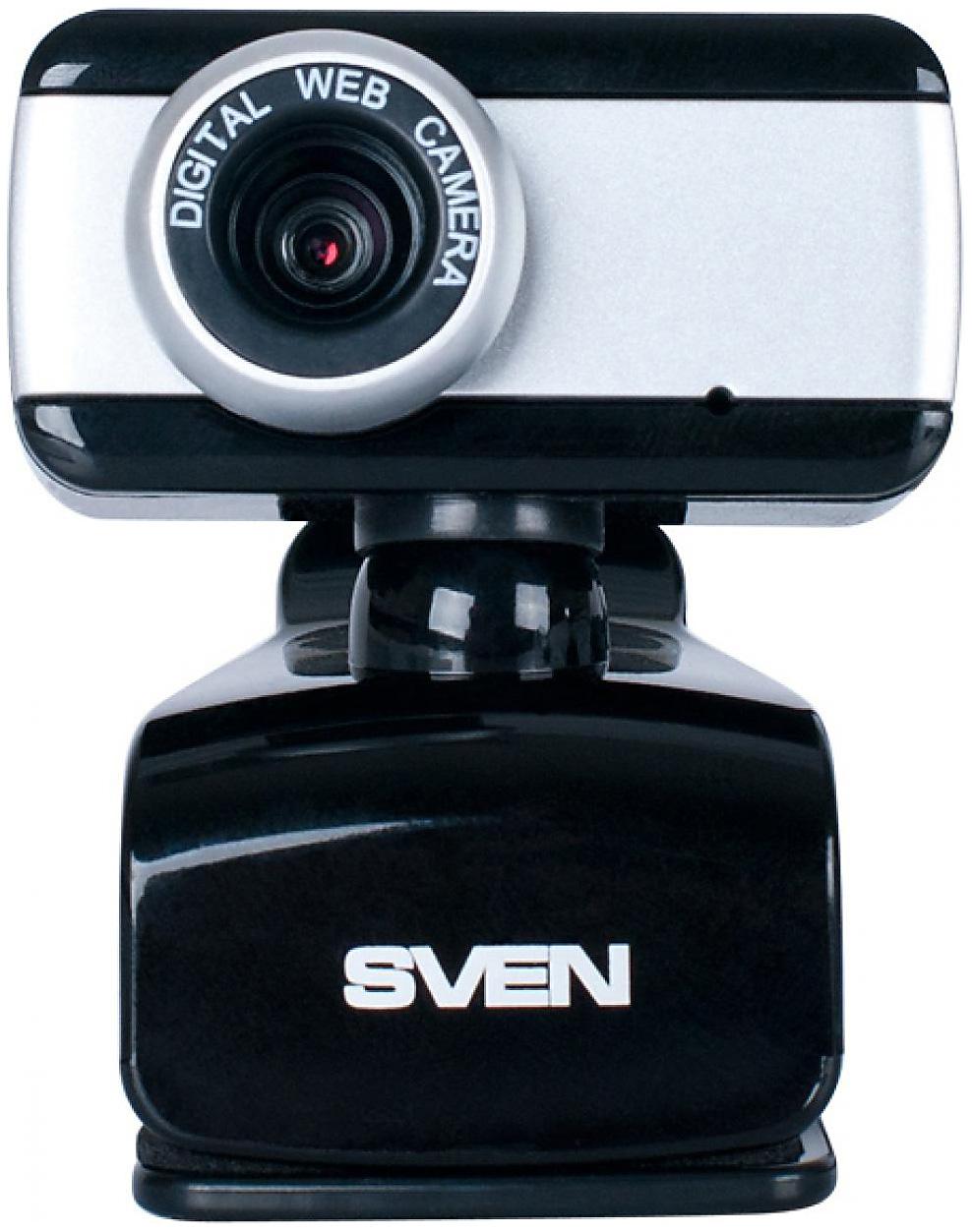 Web камера Sven IC 320