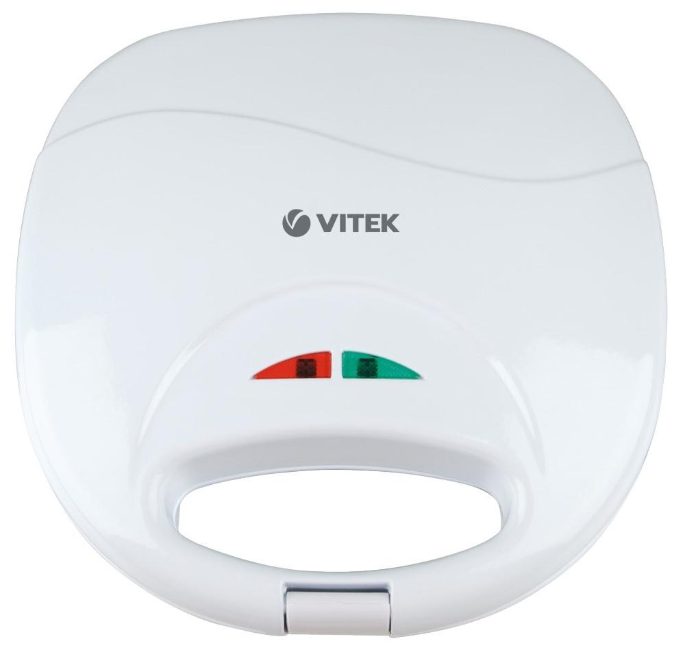 VITEK VT-1598 W