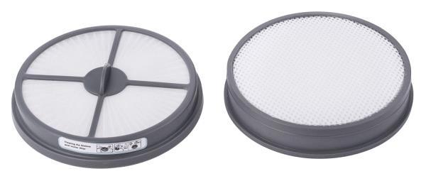Фильтр для пылесоса Vax 1 1 132030