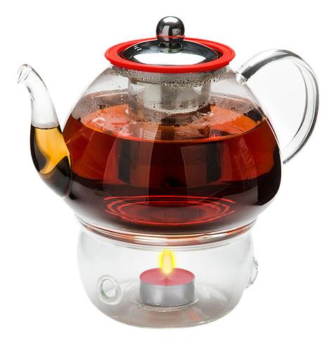 Заварочный чайник MAYER #and# BOCH 25678 1,2 л