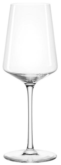 Бокал для белого вина Leonardo Puccini 69540