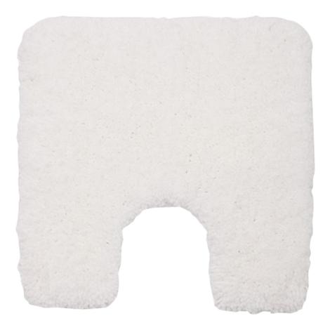 Коврик для туалета Spirella Highland 55x55 1013059