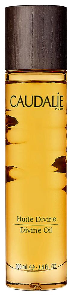 Купить Божественное масло для тела Caudalie Divine Oil 100 мл