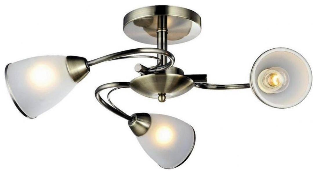 ARTE LAMP A6056PL-3AB