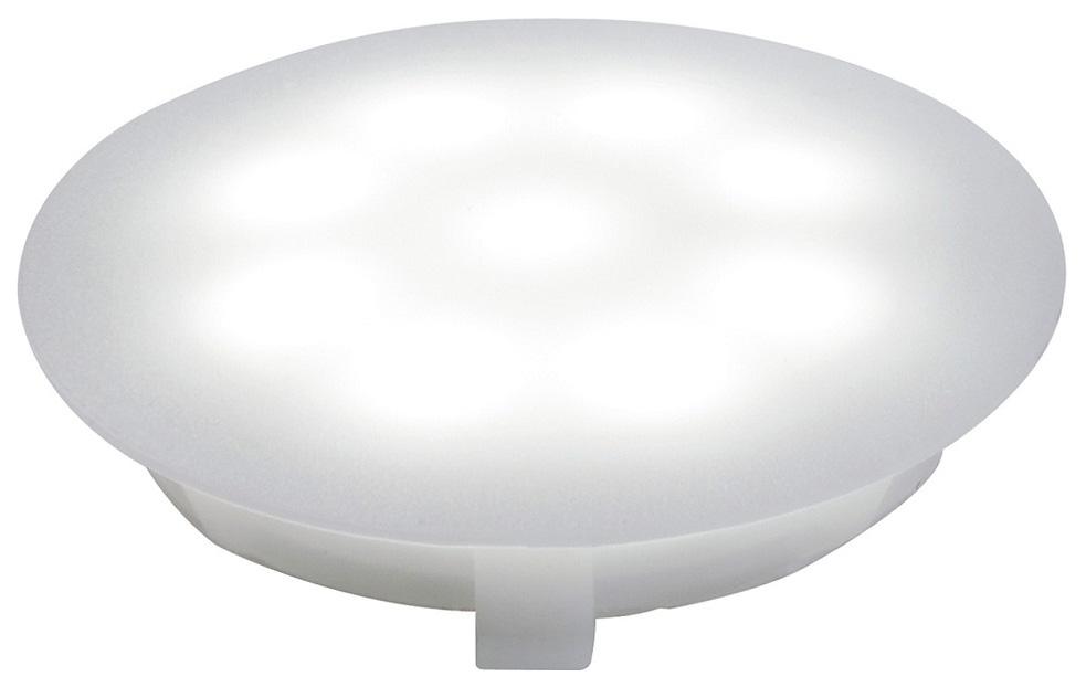 Встраиваемый светильник Paulmann 98756