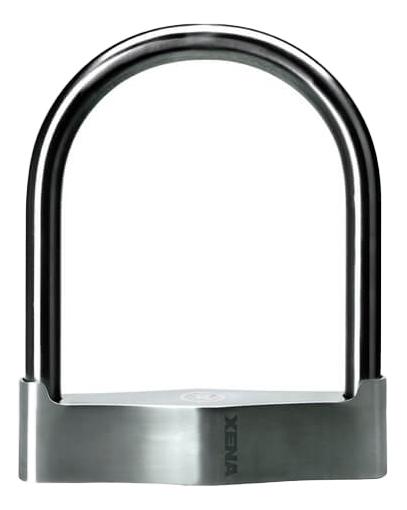 Велозамок Xena Security xena_xsu170