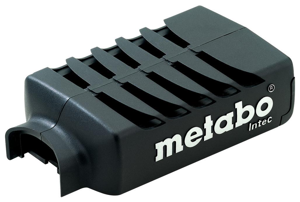Фильтр для пылесоса Metabo 625601000