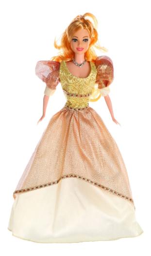 Кукла с набором одежды Koler Shenzhen Toys Д44293