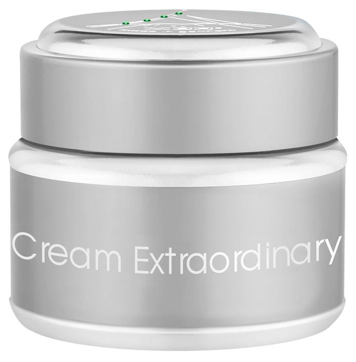Купить Крем для лица MBR Pure Perfection 100 Cream Extraordinary 50 мл
