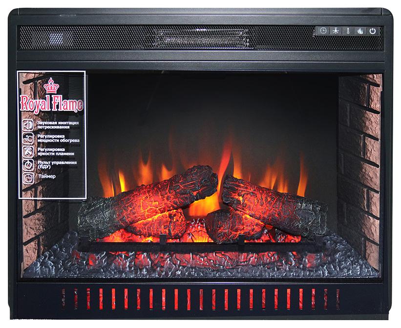 Электрокамин Royal Flame Vision 30 EF