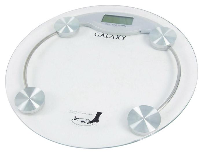 GALAXY GL4804