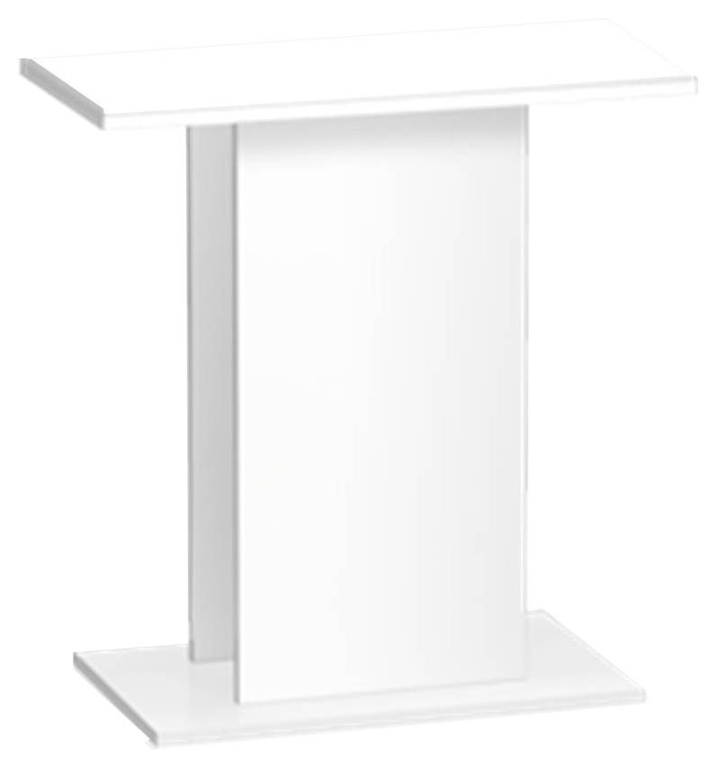 Тумба для аквариума Juwel для Record 600/700, ДСП, белая, 61 x 62 x 31 см