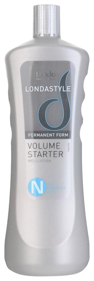 Лосьон для волос Londa Professional Londastyle Volume Starter N 1000 мл