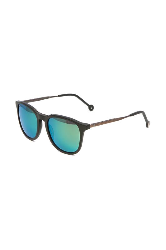 Солнцезащитные очки мужские Baldinini BLD 1733 103 HERITAGE