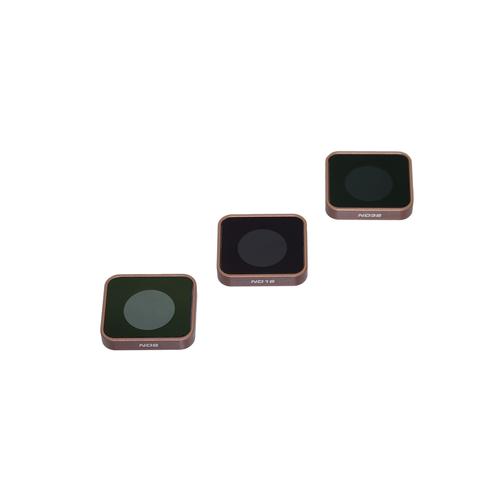 Набор фильтров Cinema Series Filter 3 Pack