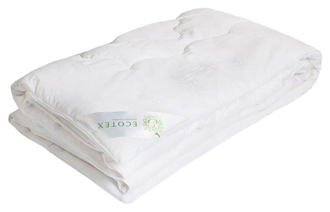 Детское одеяло Бамбук 110х140