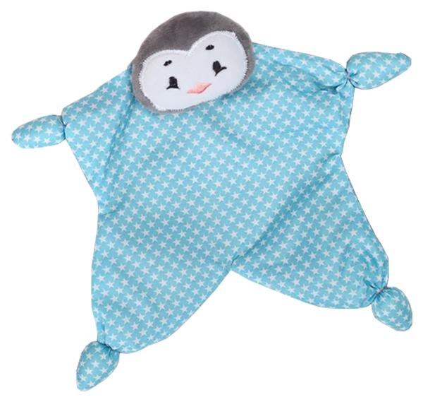 Купить Комфортер для новорожденных Крошка Я Пингвинчик + бабочка, Комфортеры для новорожденных