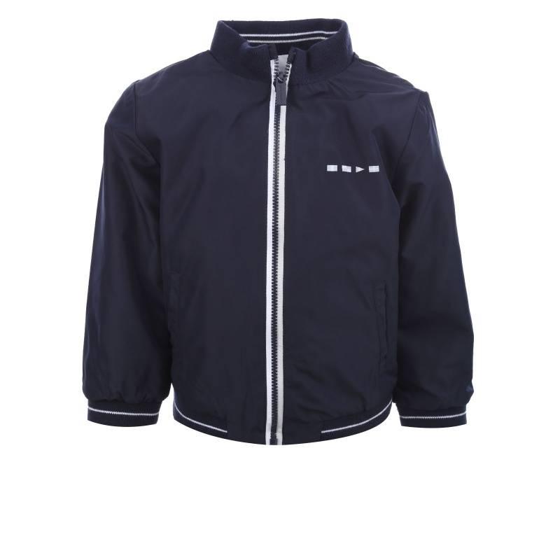 Куртка MAYORAL, цв. темно-синий, 98 р-р 1.437/27