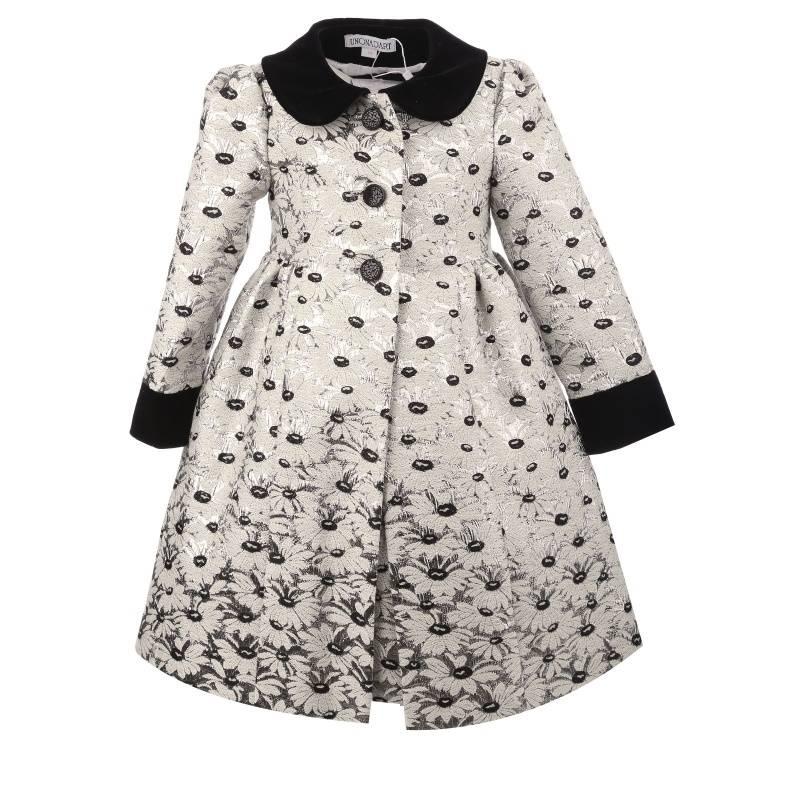 Купить 1553, Комплект 2 предмета UNONA D'ART, цв. серый, 116 р-р, Детские костюмы