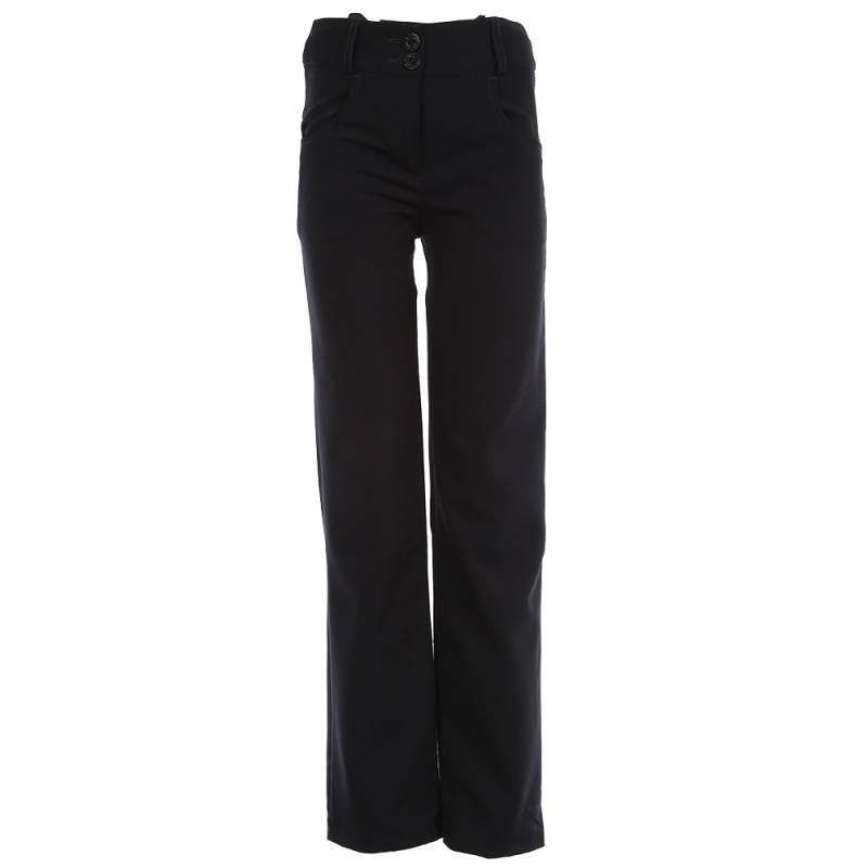 Купить ШФ-832, Брюки SkyLake, цв. темно-синий, 38 р-р, Детские брюки и шорты