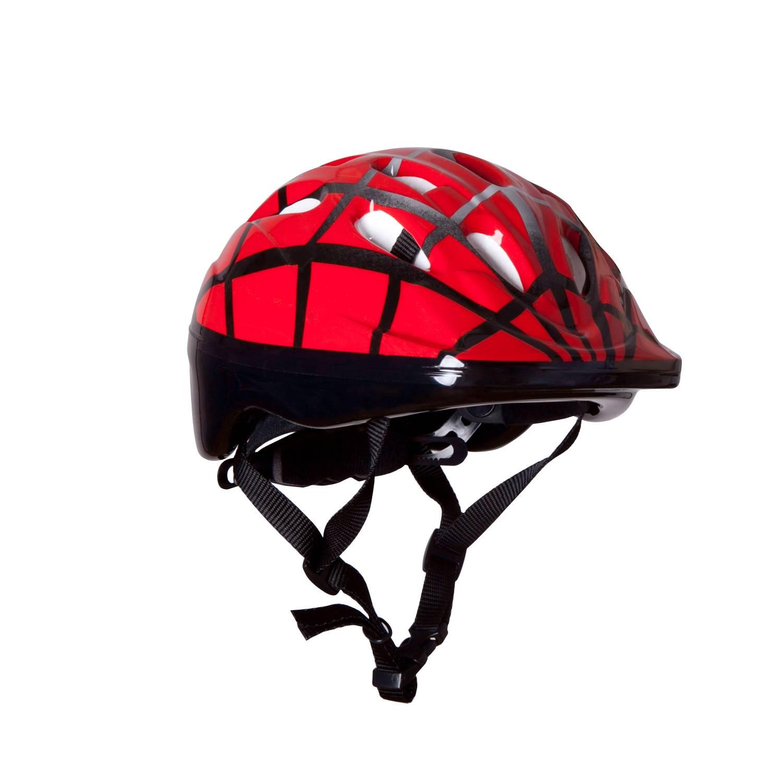 Купить Шлем детский FCB-14-22 M (50-52), RGX,