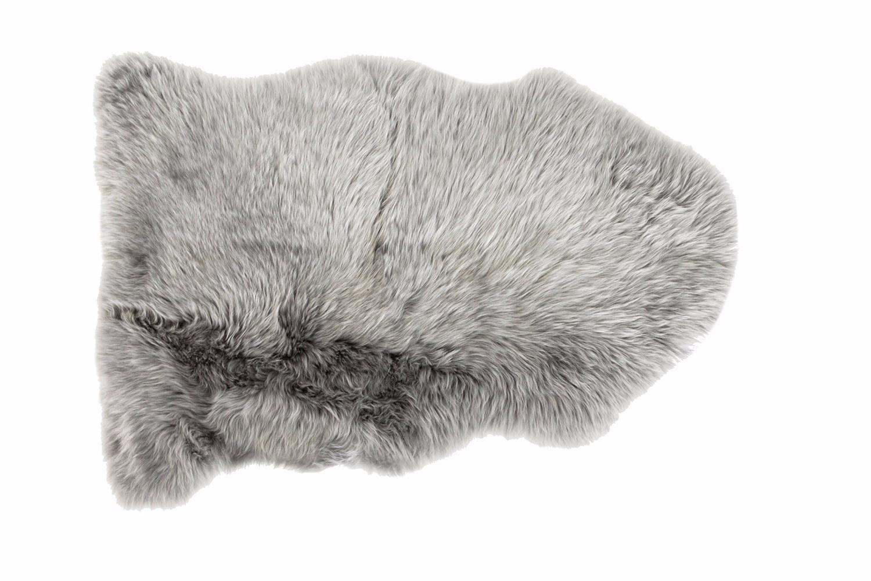 Шкура ковёр Henan Prosper