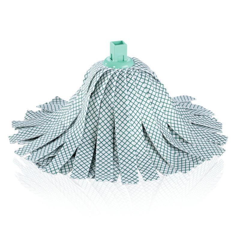 Leifheit WET mop Зап, насадка к швабре