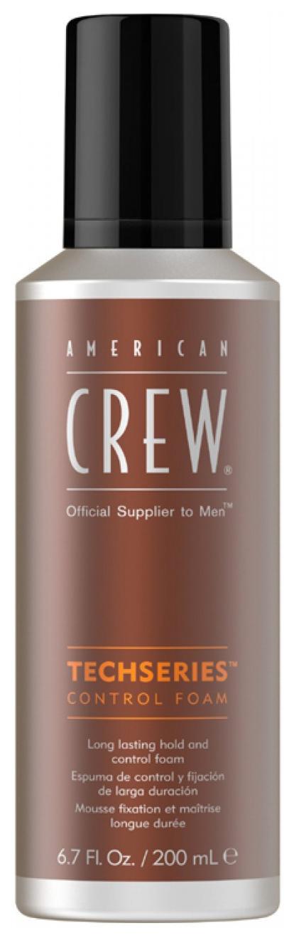 Средство для укладки волос American Crew Control