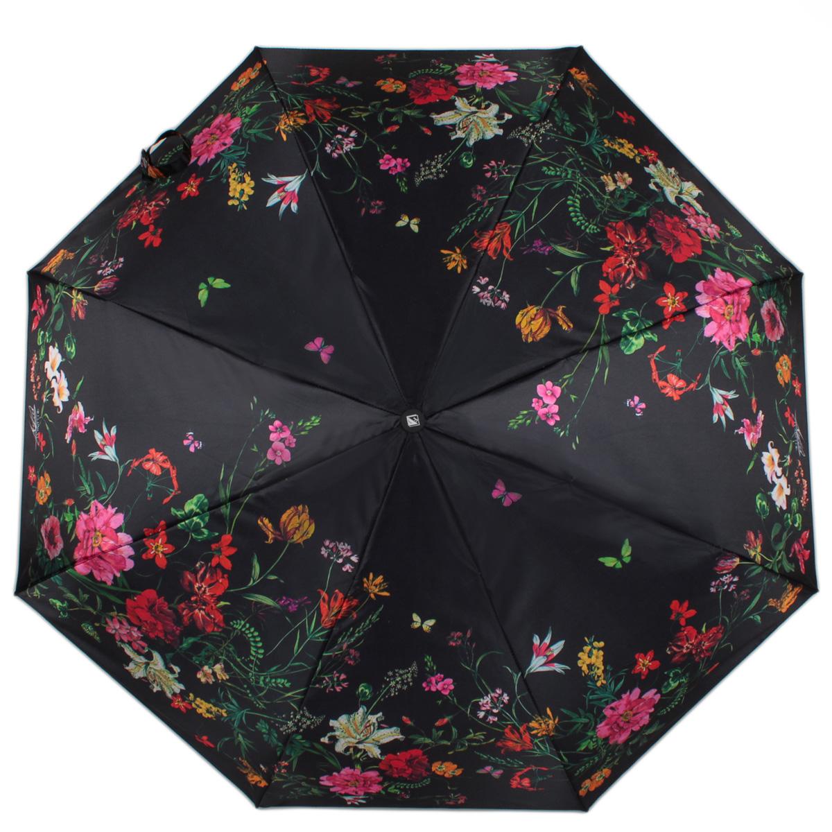 купить зонт цены