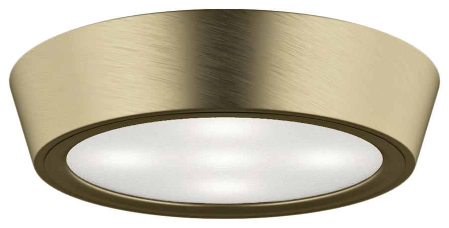 Точечный светильник Lightstar Urbano 214914