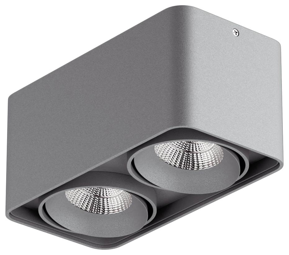 Потолочный светильник Lightstar Monocco 52329