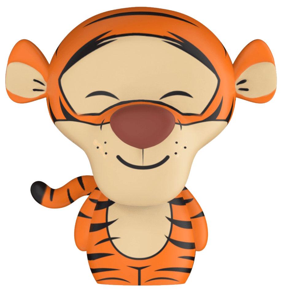 Фигурка Funko POP! Disney Animation: Winnie the Pooh: Tigger фото